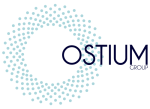 logo OSTIUM
