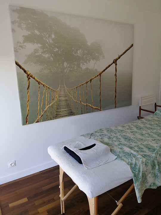 karine-langlais-cabinet-massage